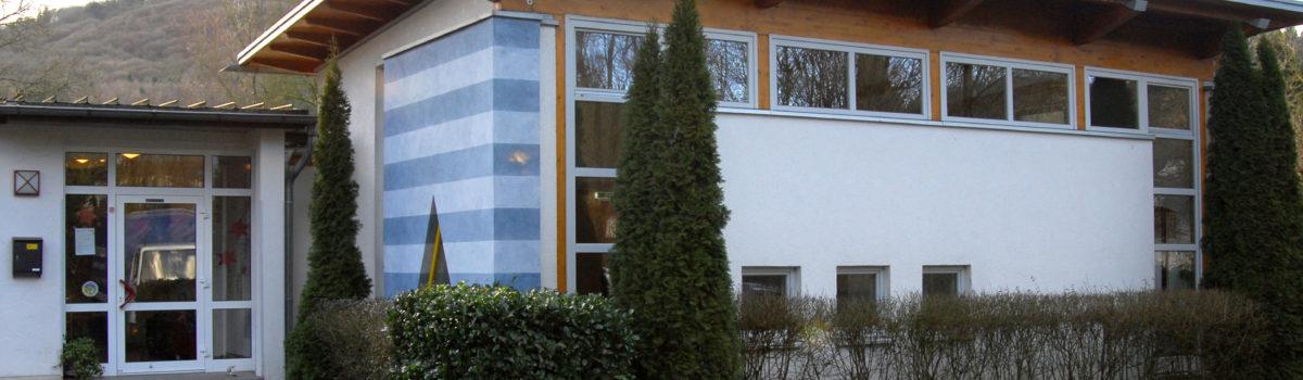 kita-der-gute-hirte-kelkheim.de